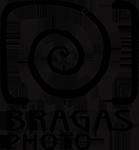 BragasPhoto Свадебный фотограф Кирилл и Ольга Брага